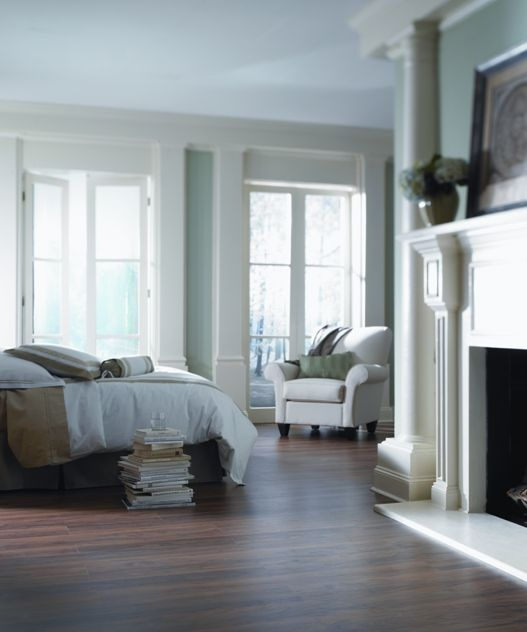 do you creative hardwood floors decor pictures usa home renovations ...