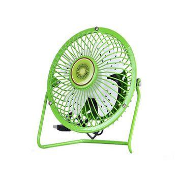Mini USB Fan Air Conditioning Office/ Household Appliances Tower Fan-07