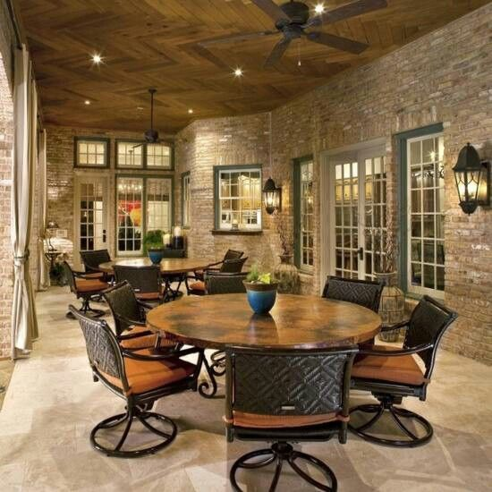 Outdoor Patio Rooms 15 best patio rooms images on pinterest | outdoor rooms, sun room