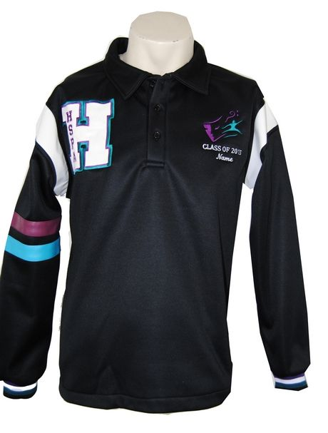 ex-2015hspa_hunter-school-of-the-performing-arts - #year12jersey - spliced-jersey-front.jpg