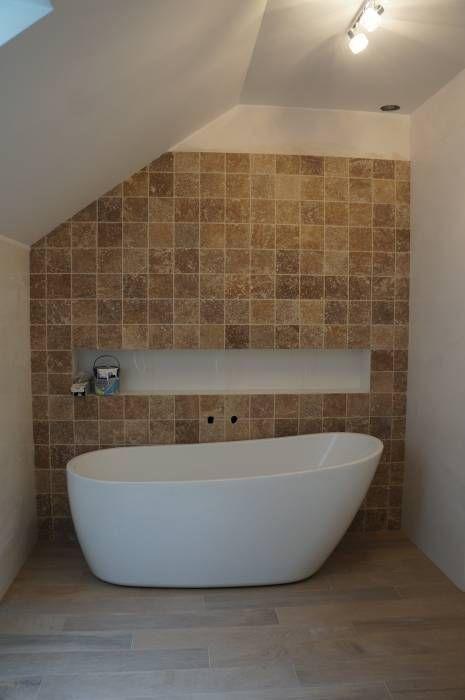 łazienka z wanną, Wanna firmy Excellent model comfort