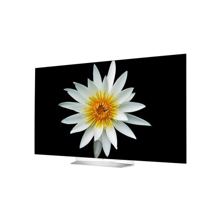 les 146 meilleures images du tableau televiseur pas cher sur pinterest les lieux cin ma et daisy. Black Bedroom Furniture Sets. Home Design Ideas