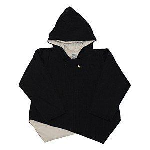 Orimusi Black Jacket #ladida #ladidakids ladida.com