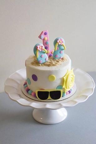 274 best Ensaios fotogrficos images on Pinterest Birthday ideas