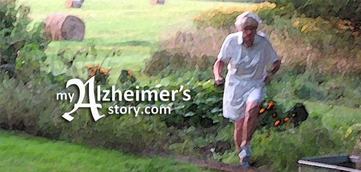 "10 thought-provoking links on dementia ""wandering"""