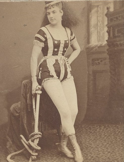 74 best victorian circus images on pinterest vintage for Tattoo freak costume