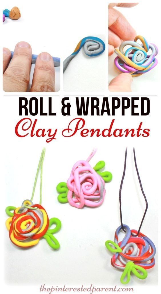 1000 images about crafts and projects for older children for Crafts for older adults