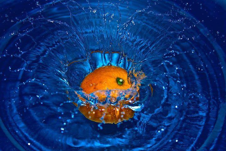 Que es el agua dura y el agua blanda?  Hoy en día conocemos la existencia de muchos y distintos tipos de aguas que suelen estar clasificadas según sus usos y propiedades la cantidad de minerales que contengan su origen etc. Pero una de las clasificaciones más utilizadas es la que distingue las aguas según su dureza.  Ver articulo completo en:  http://ift.tt/2ryk5DU