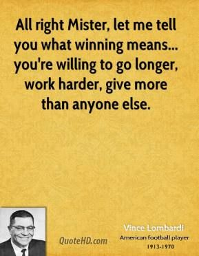 John Wooden Quotes Custom 38 Best John Wooden Quotes Images On Pinterest  Gymnastics Quotes