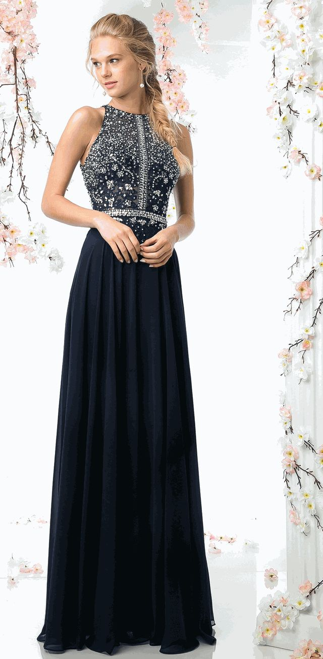 47 best Модницы images on Pinterest | Ballroom dress, Gown and Skirts
