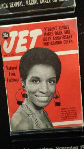 Ebony Magazine Jan 1977 Stevie Wonder Father Man and His Music Plastic Surgery