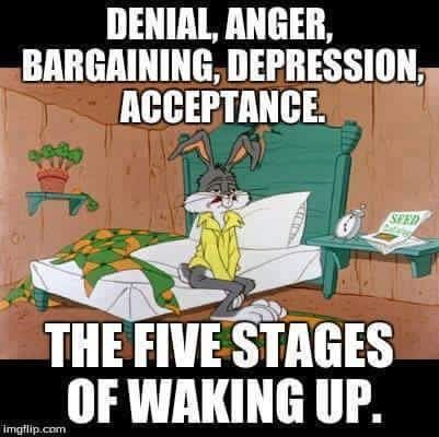 24359615b12485f030997dc629f7ddeb funny sayings funny memes 253 best bugs bunny and friends images on pinterest bugs bunny,Bugs Bunny Conductor Meme