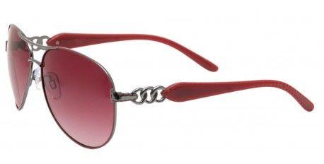 Buy trendy #aviator sunglasses at unbelievable prices.