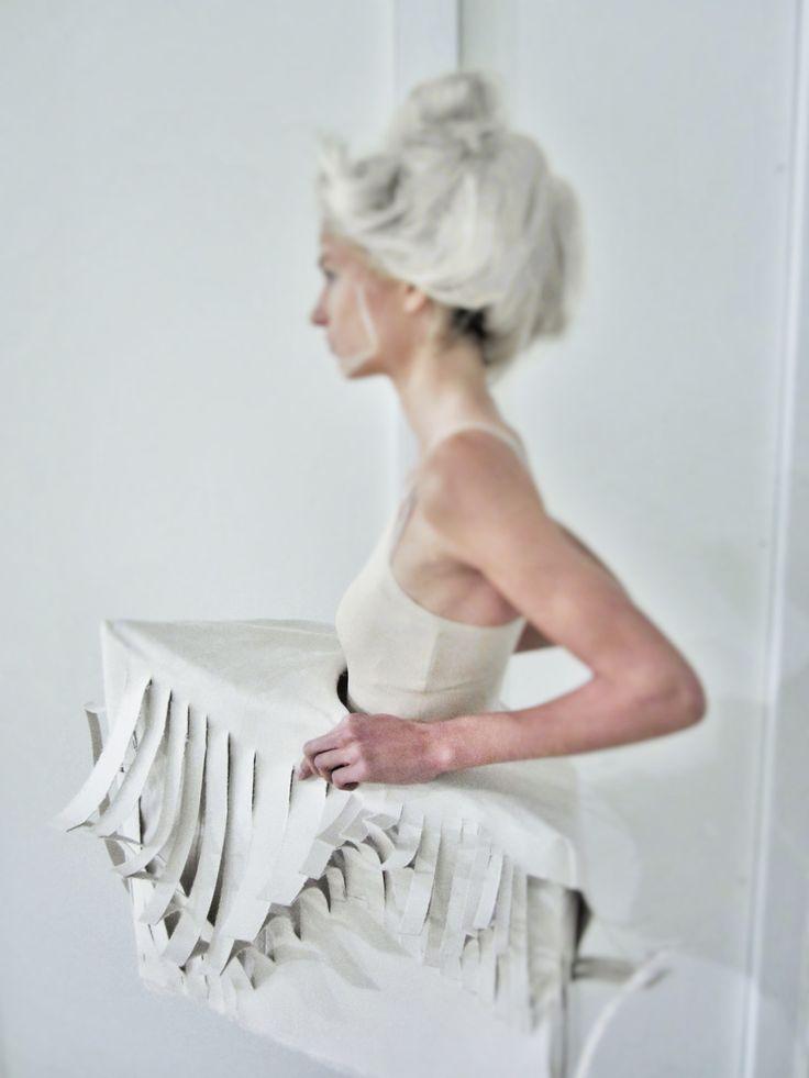 MIMI-Mirthe Jasmijn Alferink-  It's about the perspective of movement.