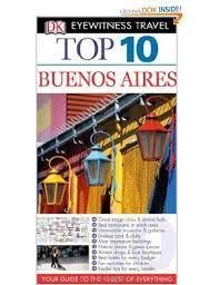 Beunos Aires