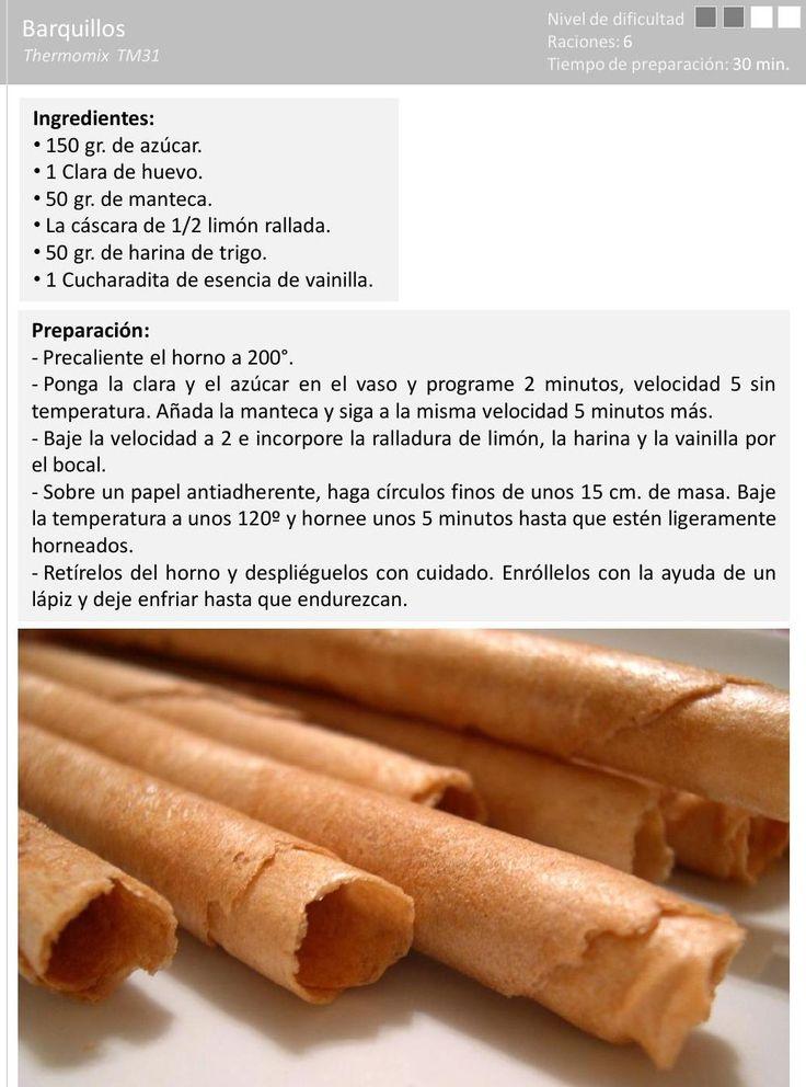 Cocina española #ClippedOnIssuu