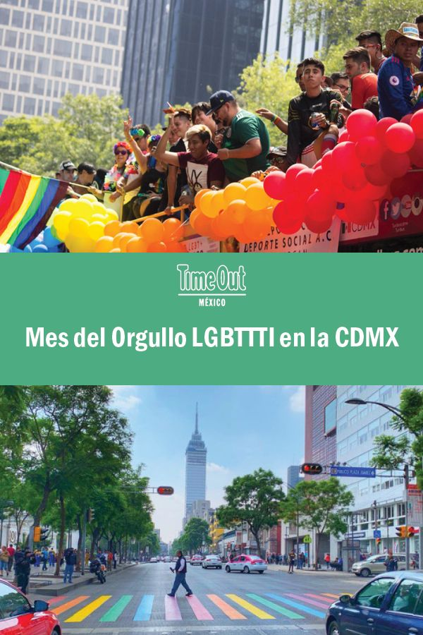 Lgbt, Pride Quotes, Mexico City, June, Exhibitions, Fiestas, Hipster Stuff