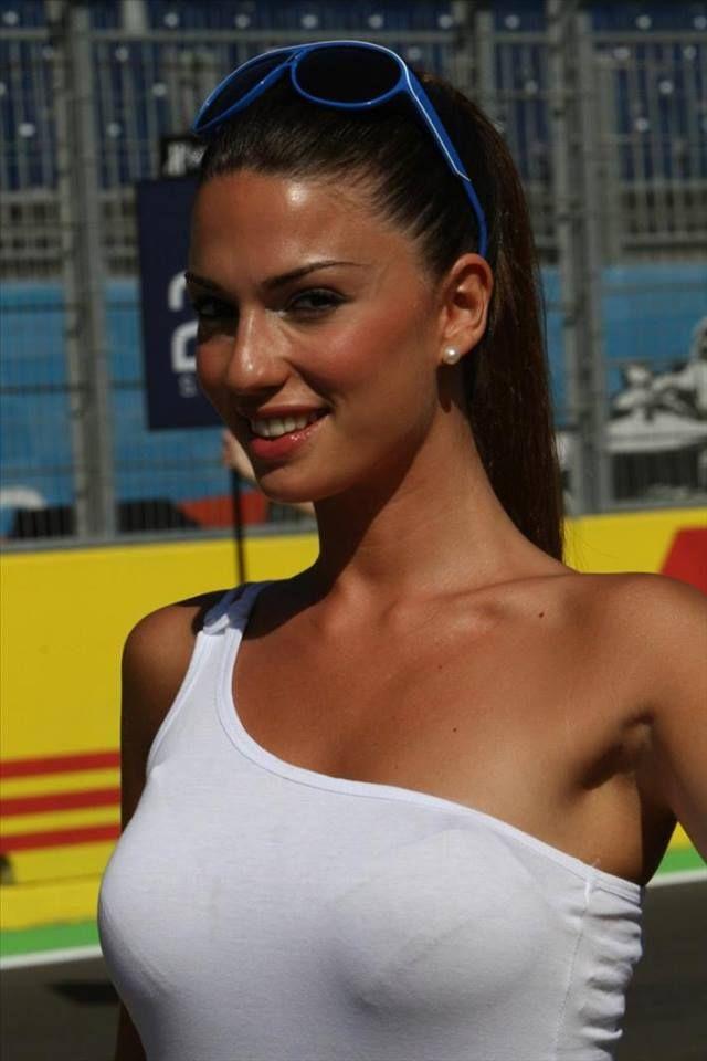 Hot girl sexy 1