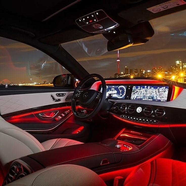 Pin By Vilvin Martinez On Cars Mercedes Benz S550 Cool Sports