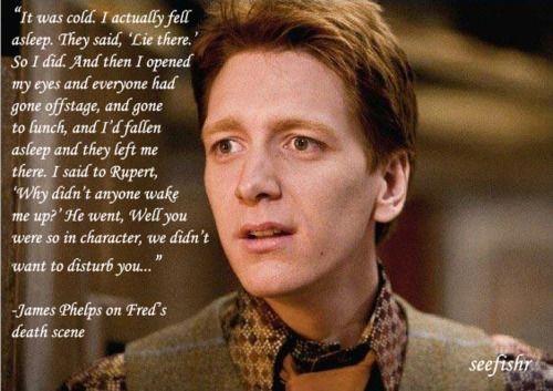 hahahah: Harry Potter Cast, Funny Guys, Solemn Swear, Fred Weasley, George Weasley, Random Pin, Harry Potter Funny Moments, Harry Potter Die, Harry Potter Fred Die