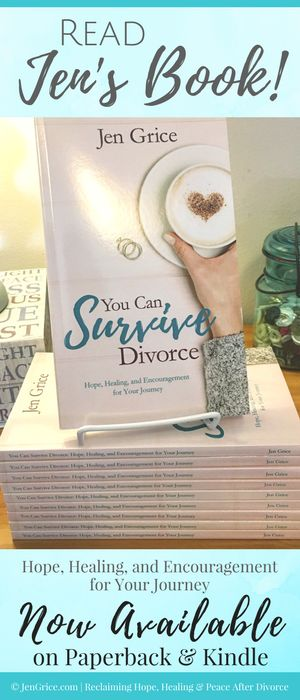51 best books for divorce abuse recovery images on pinterest you can survive divorce book solutioingenieria Image collections