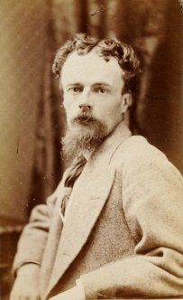 John Atkinson Grimshaw 2.jpg