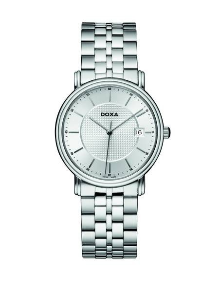 Doxa New Royal / 221.10.021.10
