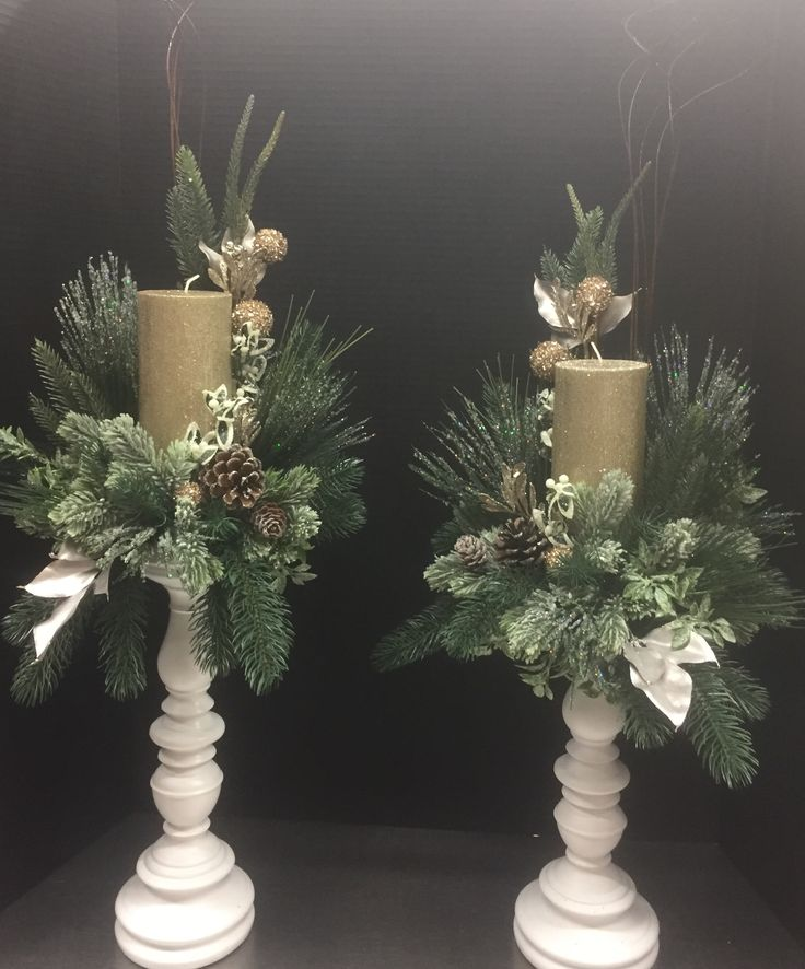 Rustic Glam Collection, 2016 floral design, Tara Powers Michaels of Midlothian, Va.