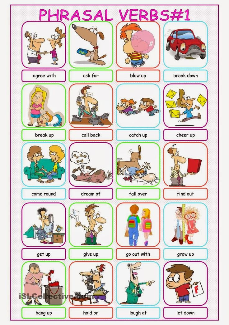 useful french phrases for travel with pronunciation pdf