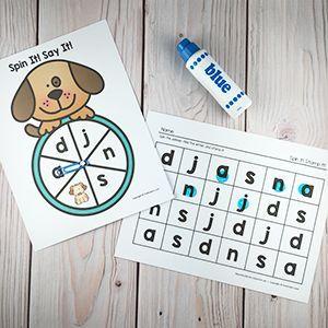 Wörter Mit 4 Buchstaben Spiel