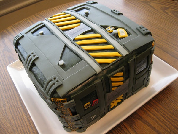 halo-reach-legendary-edition-cake