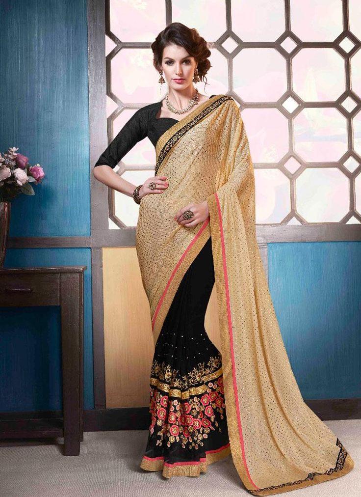 Diwali Wedding Sarees Online Shopping