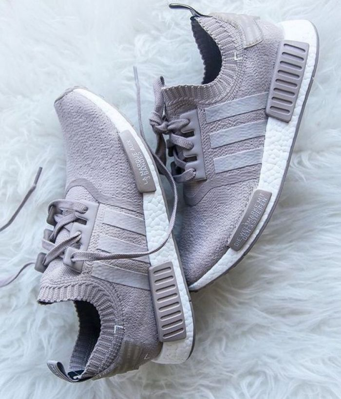 2138 best Shoe Galore images images images on Pinterest Adidas nmds Adidas 2427f7
