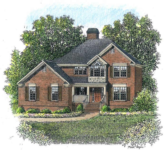 14 best Tiffanyu0027s house plans images on Pinterest Blueprints for - best of blueprint builders minneapolis