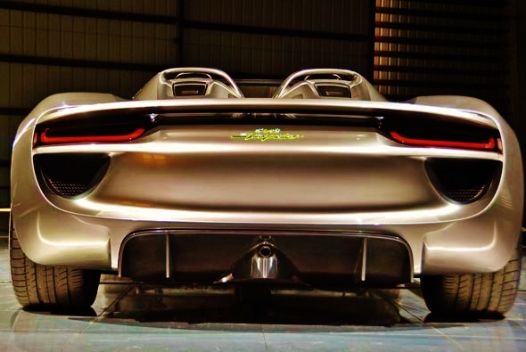 17 best images about porsche 918 spyder on pinterest read more movies and. Black Bedroom Furniture Sets. Home Design Ideas