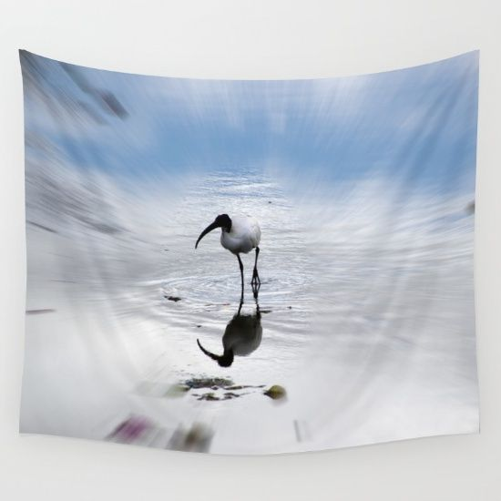 https://society6.com/product/ibis-k1q_tapestry#55=414