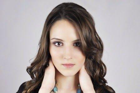 5 Cara Mengatasi Rambut Berminyak Secara Alami   Perawatan Rambut