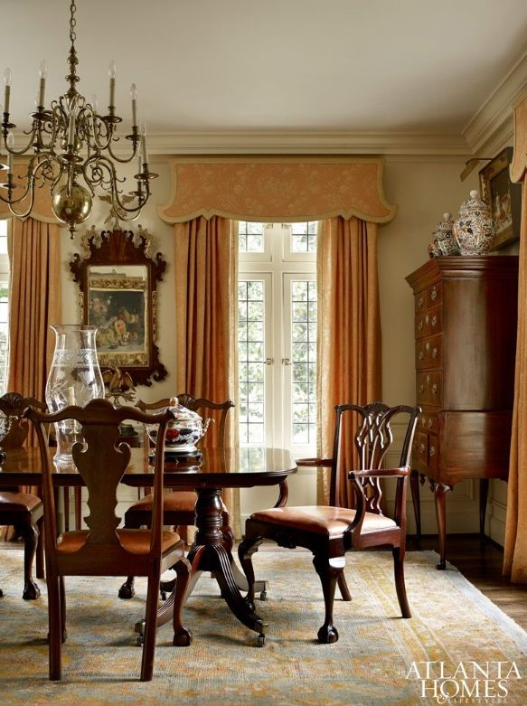 17 best images about old world meets southern living on - Elegant formal living room furniture ...