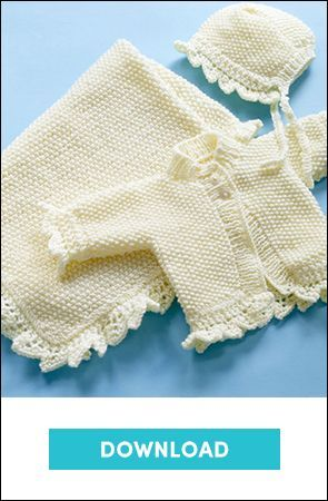The world's largest range of knitting yarn, patterns, needles, books and accessories from all of your favorite knitting brands and designers - Get inspired today with over 70,000 knitting patterns to browse through.