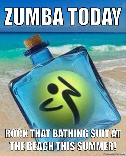 Funny Zumba Memes : Best images about zumba on pinterest mondays