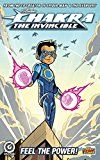 Free Kindle Book -   Stan Lee's Chakra The Invincible Free Comic Book Day Special 2015