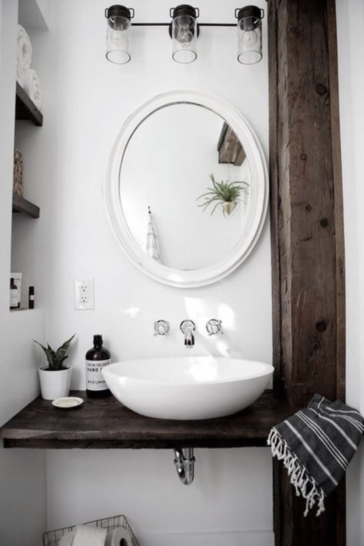 Bad ideen mit shiplap  best badezimmer images on pinterest  bathroom bathrooms and