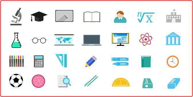 A Nemzeti Alaptanterv általános iskolai felső tagozatos tananyagának egészét digitalizálták oktatóvideók formájában, melyekhez ellenőrző tesztek is párosulnak. A tananyagok szabadon elérhetőek, kulcsszó, tantárgy, évfolyam szerint kereshetünk célirányosan a feltöltött 850 videó között.