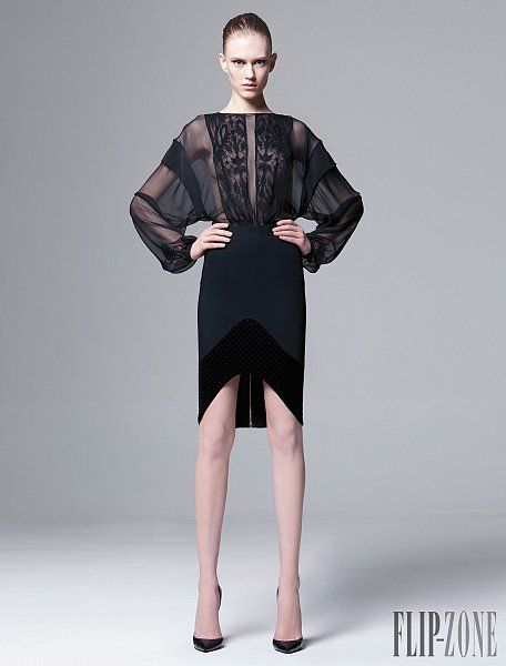 Zuhair       Pre Fall Murad Zuhair uk womens fashion   Murad Zuhair online   shopping Murad