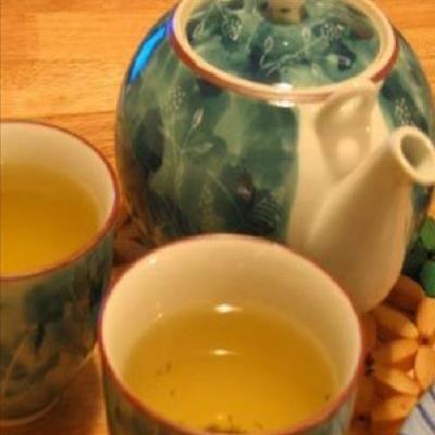 Melisa Çayı Tarifi - Afiyetli Sofralar - Yemek Tarifleri