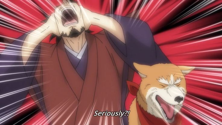 Anime series like oda cinnamon nobunaga in 2020 anime
