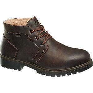 #Gallus #Boots, #Weite #G #kaffee für #Herren Warmfutter Farbe kaffee marone Weite G Laufsohle PU Obermaterial Leder Innenmaterial Textil