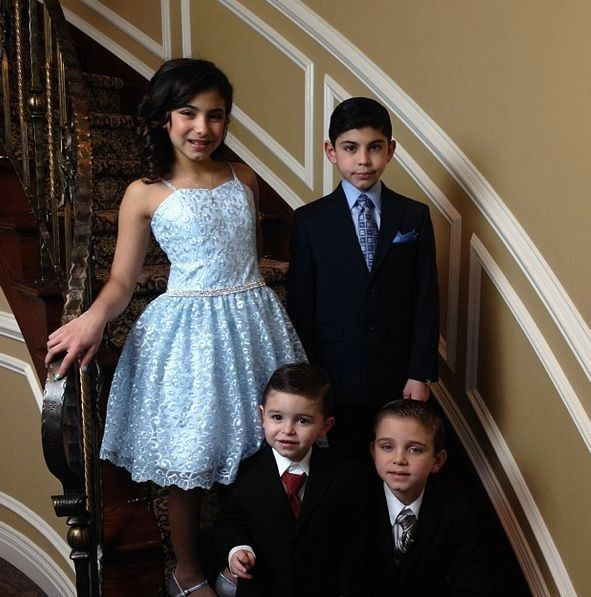 Dreamy Celebrity Nurseries: 17 Best Images About Cake Boss On Pinterest