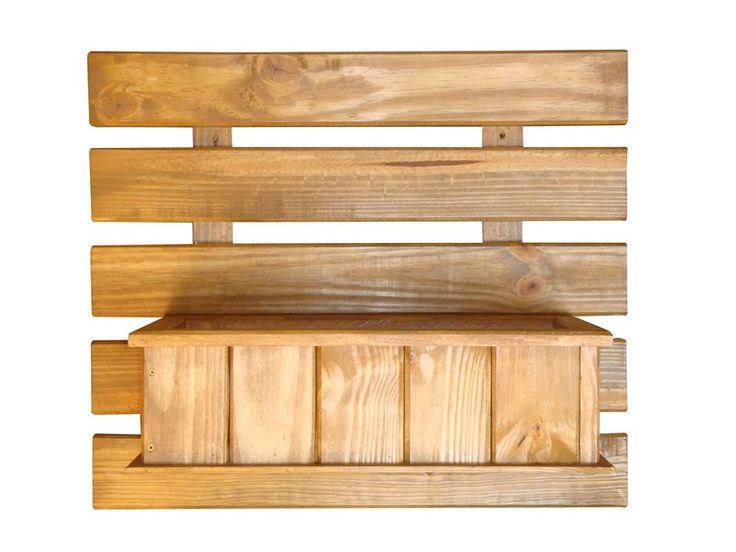 madeira encaixes - Pesquisa Google