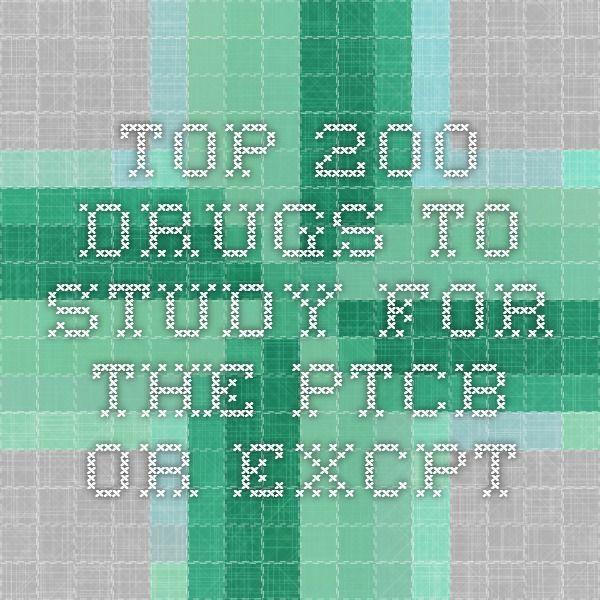 drugs behavior exam study guide Magoosh uniform bar exam blog everything you need to know about the uniform bar exam  3 bar exam sample questions to study  6-month bar exam study guide.
